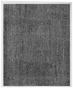 Nagtzaam.... Textile Patterns, Print Patterns, Black And White Cookies, Code Art, Longest Word, Sketch Inspiration, Illustration Art, Illustrations, Photoshop