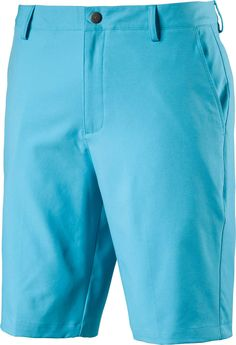 PUMA Men s Essential Pounce Golf Shorts 0f853d042