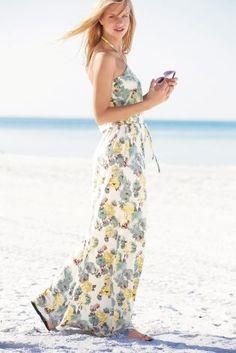 Buy Floral Maxi Dress online today at Next: Estonia