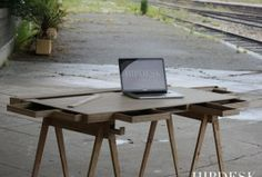 Hipdesk by Camille Prigent - thumbnail_3
