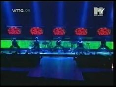 NSYNC VMA 2000 Live Performance (BEST vma performance EVER) #TeamNSYNC