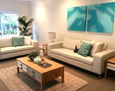 Find the best interior decorator in Sydney and decorate your house with the finest professionals.