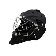 99.99$  Watch here - http://airmn.worlditems.win/all/product.php?id=32700020896 - Free shipping ABS outshell  field hockey floorball helmets with A3 stainless steel cage