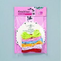 Mobidai Kumihimo knytskiva ø 163 mm - 9 delar hantverkskit FR + GB - 169 kr - Skapamer. Shops, Father, Etsy, Stocking Stuffers, Braid, Crafting, Pai, Tents, Retail