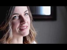 ▶ It Is Well (Song Story) // Kristene DiMarco // You Make Me Brave - YouTube Jenn Johnson, Songs With Meaning, Christian Music Artists, I Will Rise, Running Songs, Bethel Music, Soundtrack To My Life, She Song, You Make Me