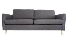 The Mood Store | SOFAS