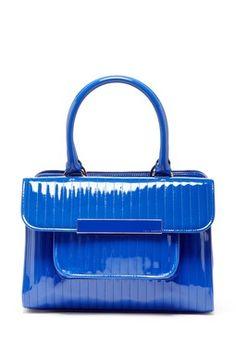 cc05a562c1 Mardun Satchel Trendy Handbags