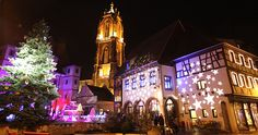 See 90 photos and 2 tips from 845 visitors to Sélestat. Strasbourg, Destinations, Small Towns, Empire State Building, Escapade, Authentique, Travel, Html, Spirit