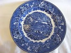 wedgewood plates - Google Search