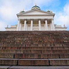The passenger #IggyPop  Location  #Helsinki  Photo  #ElectraAsteri