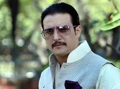 saheb biwi aur gangster jimmy shergill - Google Search