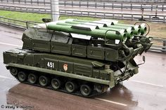 Advanced Military Weapons | Iran/Israel locked in Mutual Assured Destruction (MAD) deterrence ...