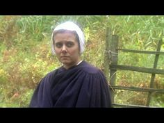 Pure History Specials - The Pilgrims Journey Into The Unknown - YouTube