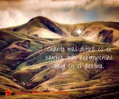 Feliz día #reflexiones #frases #reflexionesparalavida……… #frasesconenseñanza