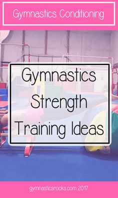 Gymnastics Conditioning, Gymnastics At Home Workouts, Skill tips, Drills and Progressions for Coaches and Gymnasts. Gymnastics At Home, All About Gymnastics, Gymnastics Tricks, Gymnastics Coaching, Gymnastics Workout, Gymnastics Conditioning, Conditioning Workouts, Bedtime Workout, Strength Training Workouts
