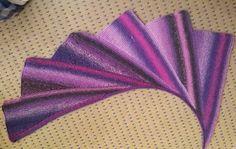 http://leslainesdemarie.yarnshopping.com/produits/s.magic_wool_de_luxe_#inc632