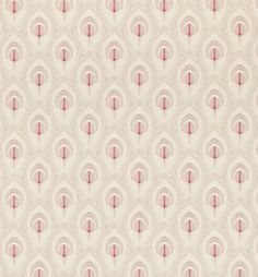 Laura Ashley : Montague Ruby feather