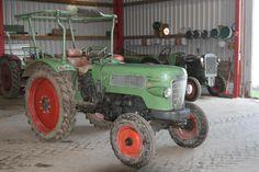 Seltener Fendt Farmer 2 (E)  mit 40 PS und  MWM-Motor D-208-3, Baujahr 1968, Schnellgang mit 30...,Fendt Farmer 2 E Rundhauber in Freiburg - Kirchzarten