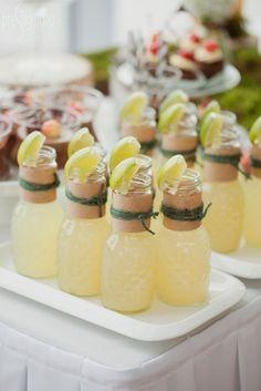 #lemonade #lime #yellow #prestigeidea Photo - Fotopastele