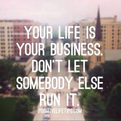 Life Quotes / Motivation/ Inspiration #charlottepediatricclinic