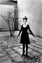 Amélie Nothomb Amelie, Literature, Ballet Skirt, Beautiful, Skirts, Books, Books To Read, Nostalgia, Literatura