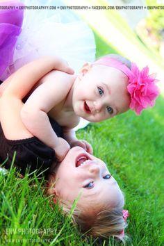 sisters siblings photography