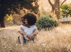 BabyYumYum Influencer Article: Beyond A letter from the future by AfroDaddy. Sorry that I haven't got in touch for a while – varsity has been . Be My Baby, Joy And Happiness, World History, Go Outside, Looking Back, You Can Do, Fun Activities, More Fun, Things That Bounce