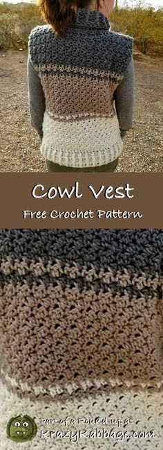 262 Best Crochet Sweater Patterns Images On Pinterest In 2018 Fair