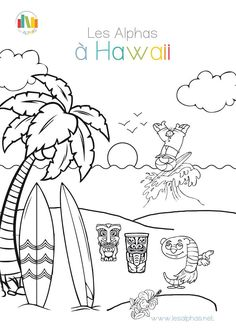 Disney Moana Coloring Pages Are Now Available To Download