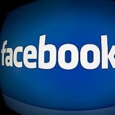Foto su Facebook, vale il diritto d'autore: Tribunale condanna quotidiano