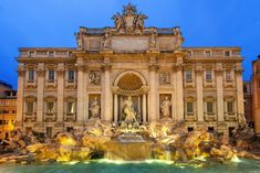 Find best rated hotels in Rome, Italy. Here are top Rome hotels including budget, luxury, and places to stay in the historic center or near the Vatican.