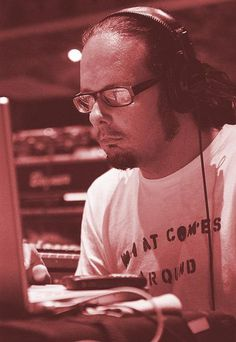 Jonathan Davis, Korn, This Man, Great Bands, Crushes, Notes, Celebs, Inspire, Artists