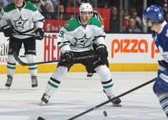 NHL Gambling: Toronto Maple Leafs at Dallas Stars, Vegas Odds and Sports Betting, Nov 10th 2015