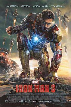 popular-movie-poster-designs-24