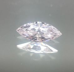 Shop diamond engagement rings, loose diamonds, gemstones and designer jewelry for sale from local and online sellers. Gemsby is North America's fastest growing diamond, gem & designer jewelry marketplace. Marquise Diamond, Jewelry Stores, Diamond Engagement Rings, Diamonds, Jewelry Design, Buy And Sell, Wedding Rings, Gemstones, Stuff To Buy
