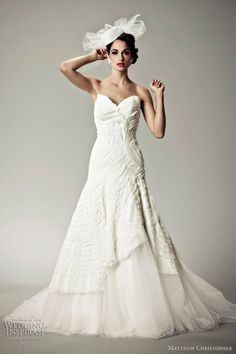 cf49932c86 Matthew C wedding dress. Wedding Dresses DenverAffordable Wedding  DressesUsed ...