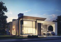 Casa Enseada E36