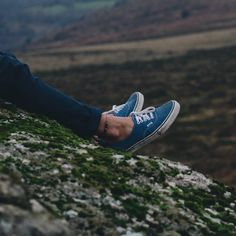 "Gefällt 37 Mal, 7 Kommentare - ● (@spencernewbould) auf Instagram: ""Dartmoor. #vans #myvanspic #selectsociety #dartmoor 📷-@luke.barclay"""