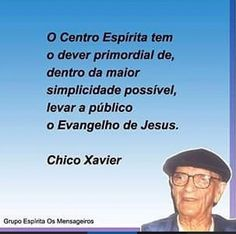 Evangelho de Jesus