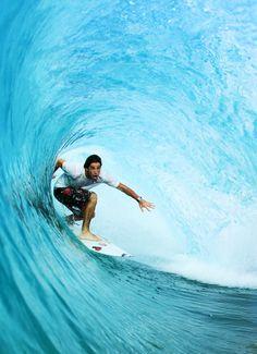 Joao Guedes... in Fernando de Noronha, Brasil... Ph Carlos Pinto...