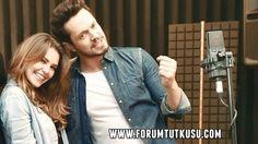 Murat Boz Aslı Enver, Murat Boz ve Aslı Enver Resimleri - ForumTutkusu.Com - Forum Tutkunlarının Tek Adresi
