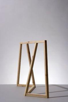 // table legs