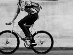 Bike Fixa - Pesquisa Google