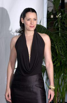 The Paget Brewster Picture Pages