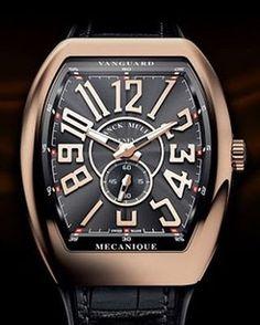 REPOST!!!  Franck Muller Vanguard Slim  #franckmuller #AutomaticWatch; #Chronograph, #Chronometer, #CollectibleWatch, #CollectibleWatches, #ExpensiveWatch, #HeirloomChronometer, #HeirloomTimepiece, #HeirloomTimepieces, #HeirloomTourbillon, #LuxuryTourbillon, #HeirloomWatch, #HeirloomWatches, #LuxuryChronograph, #LuxuryChronometer, #LuxuryTimepieces, #LuxuryWatches, #RegulatorWatch, #SkeletonWatch, #SwissWatch, #SwissWatches, #Timepieces, #timepiece, #Tourbillon, #Watches, #horologigrafica…