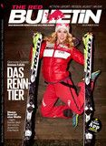 The Red Bulletin Dezember 2012 CH found on Yumpu.com - a fantastic ePaper solution