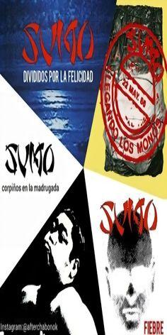 Sumo, This Man, Comic Books, Blog, Comics, Instagram, Dawn, Pink Floyd Art, Rock Bands