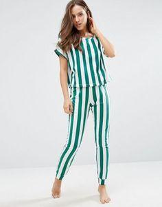 Лучших изображений доски «Пижама и домашняя одежда»  132  5a4439029d7de