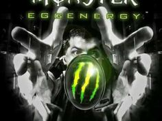 1000+ Ideas About Monster Energy Drink Logo On Pinterest ...