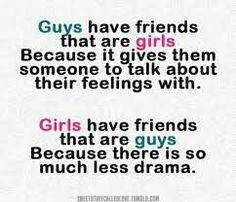 Girl Best Friend Quotes Impressive Boy Girl Best Friend Quotes  Google Search  Quotes  Pinterest